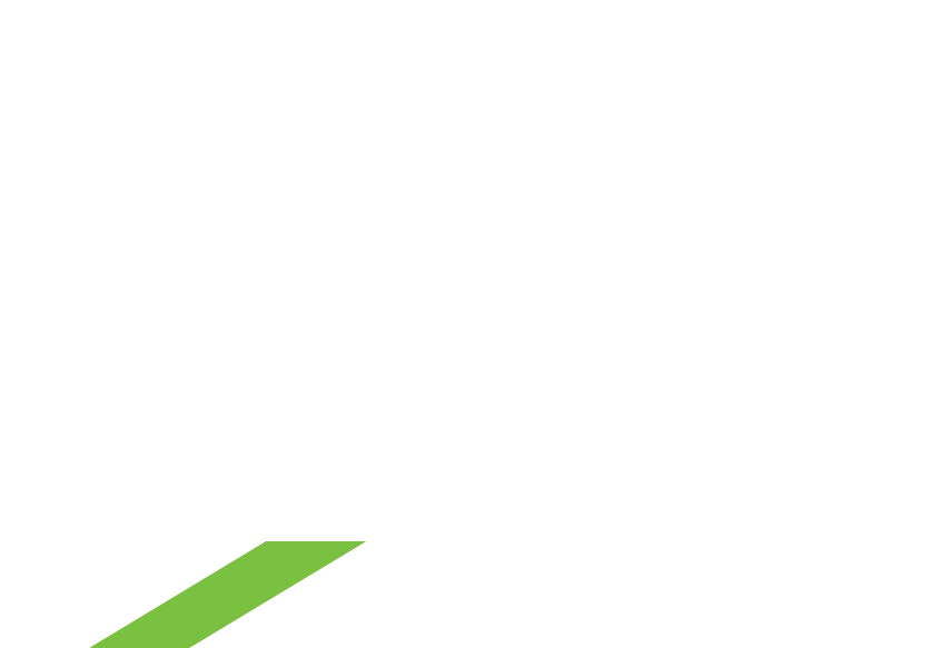 Herbalife 24 logo png  transparent background clipart
